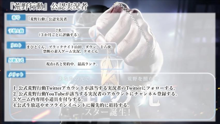 f:id:dai-diary:20180925012442j:plain