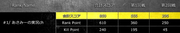f:id:dai-diary:20181018235022j:plain