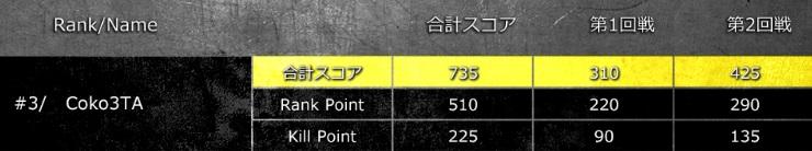 f:id:dai-diary:20181019010829j:plain