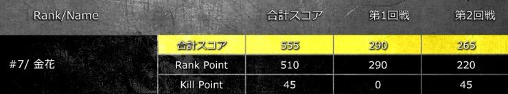 f:id:dai-diary:20181019012451j:plain