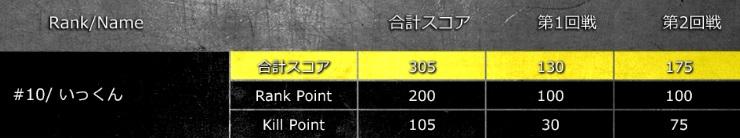 f:id:dai-diary:20181019013213j:plain