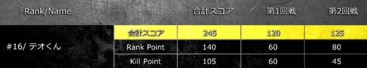 f:id:dai-diary:20181019023521j:plain