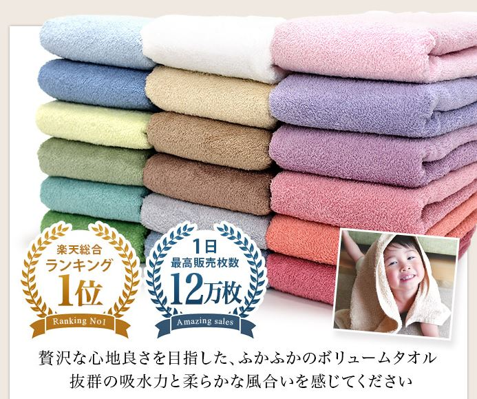 f:id:dai-diary:20181022022441j:plain