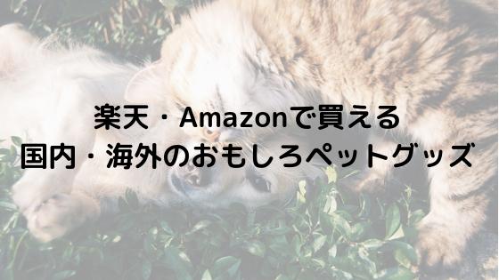 f:id:dai-diary:20181027015946j:plain