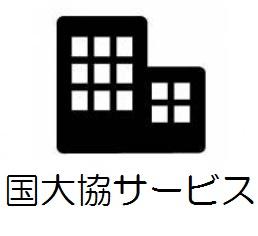 f:id:dai-diary:20181028162353j:plain
