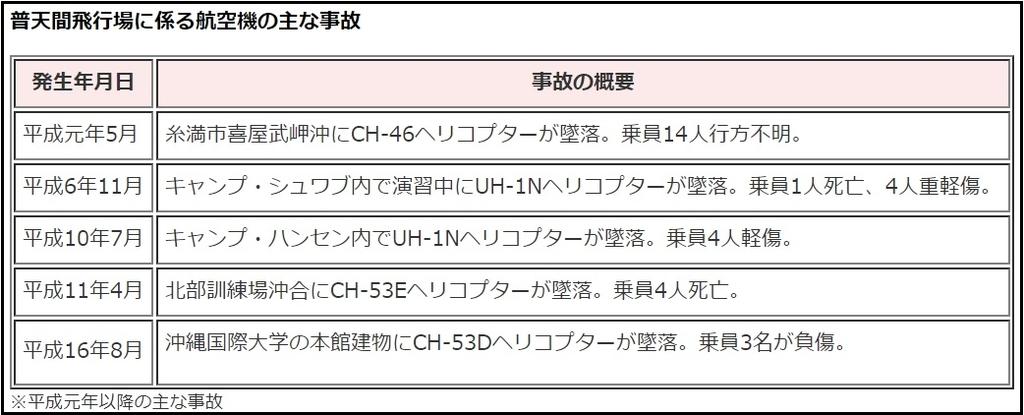 f:id:dai-diary:20181221031914j:plain