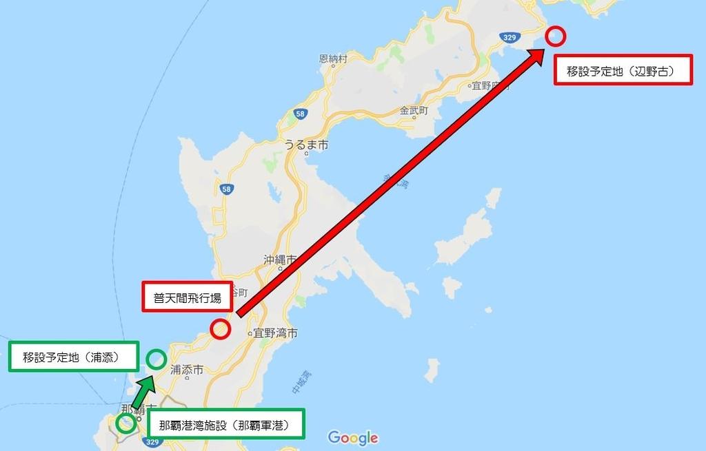 f:id:dai-diary:20181223151726j:plain