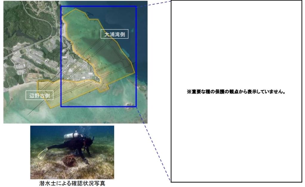 f:id:dai-diary:20190114114611j:plain