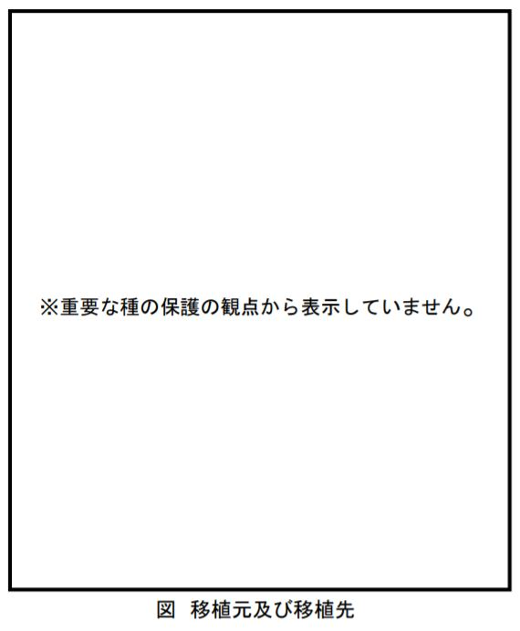 f:id:dai-diary:20190118093224j:plain