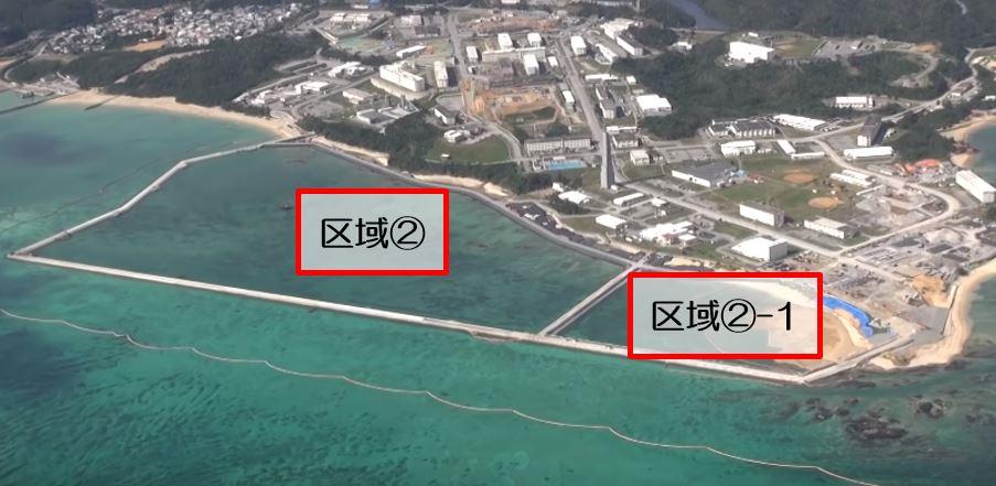 f:id:dai-diary:20190122095401j:plain