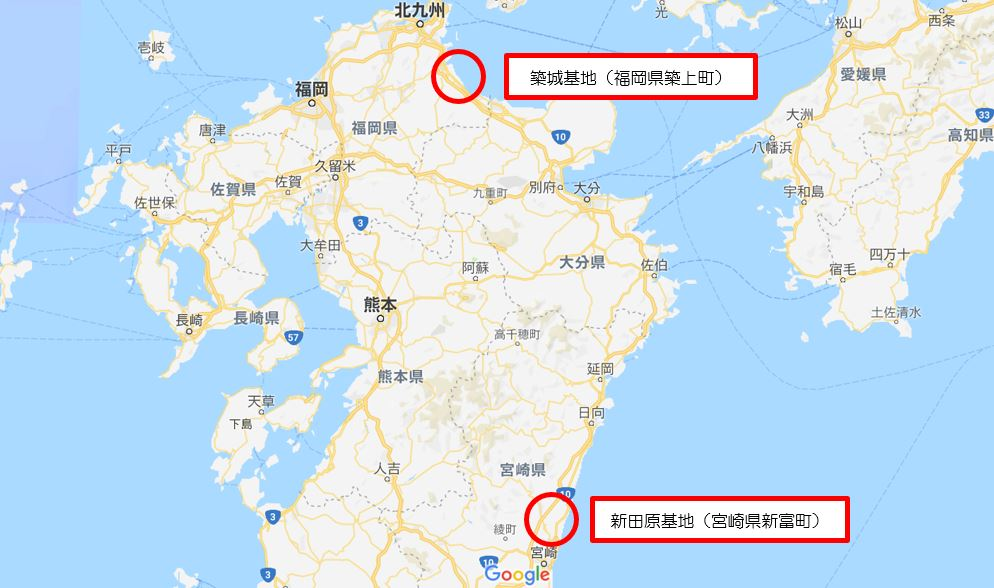 f:id:dai-diary:20190203113156j:plain