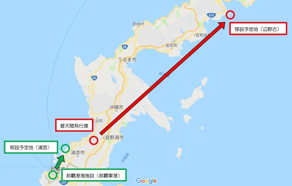 f:id:dai-diary:20190209145318j:plain
