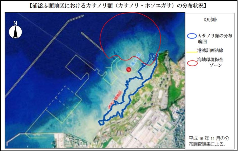 f:id:dai-diary:20190227034211j:plain