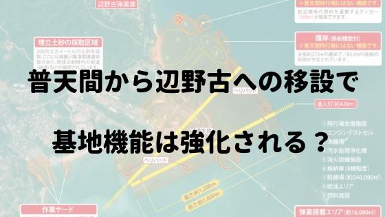 f:id:dai-diary:20190228021628j:plain