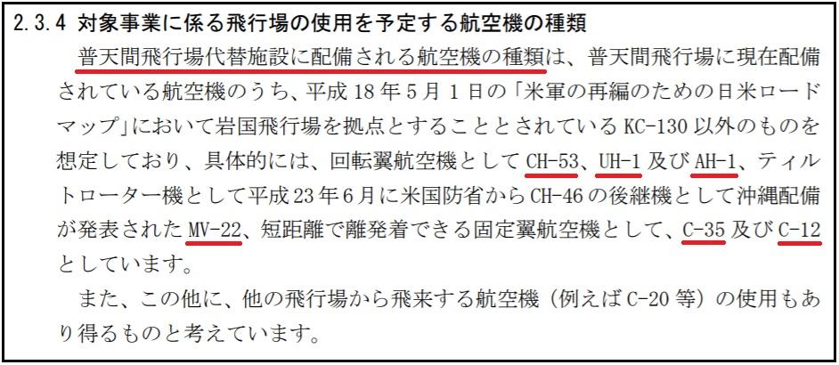 f:id:dai-diary:20190429101612j:plain