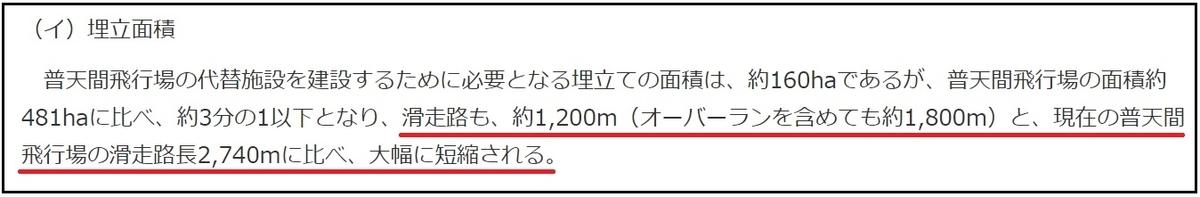 f:id:dai-diary:20190514031326j:plain
