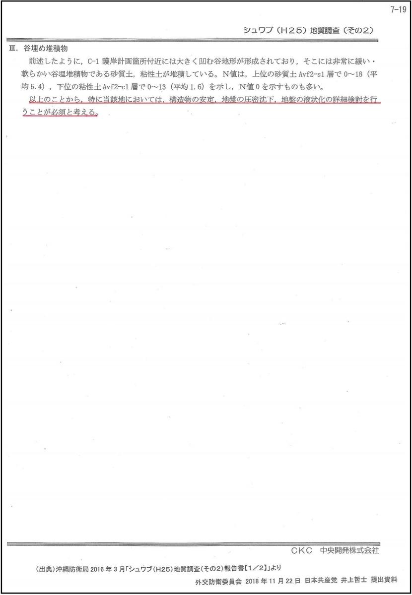 f:id:dai-diary:20190526233801j:plain