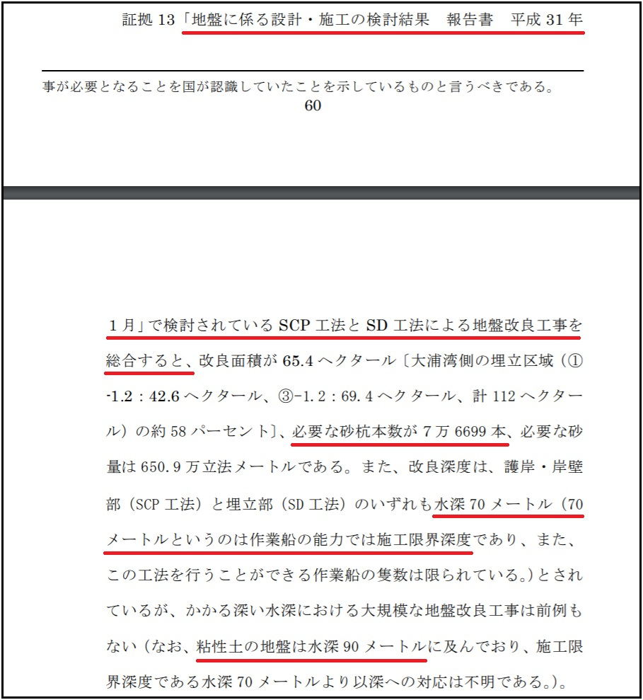 f:id:dai-diary:20190616172736j:plain