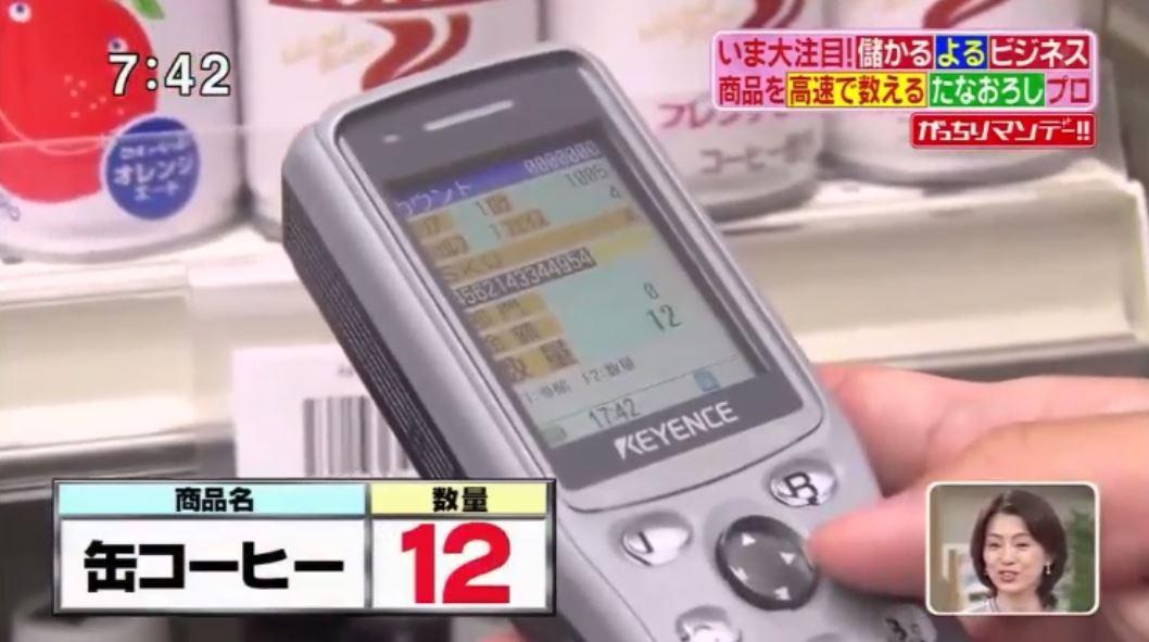 f:id:dai-diary:20190712015008j:plain