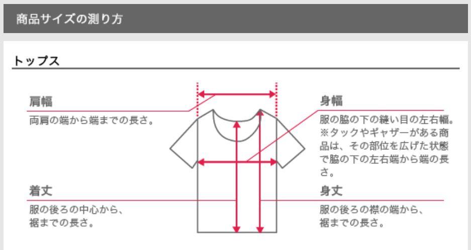 f:id:dai-diary:20190725022542j:plain