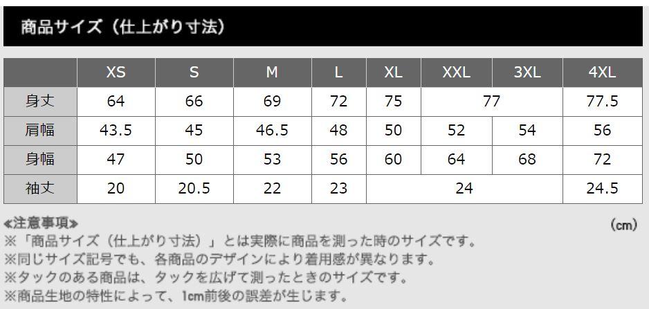 f:id:dai-diary:20190725022652j:plain