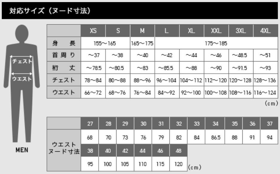 f:id:dai-diary:20190725022713j:plain