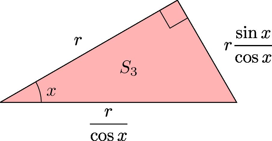 f:id:dai-ig:20200126152030p:plain:w480