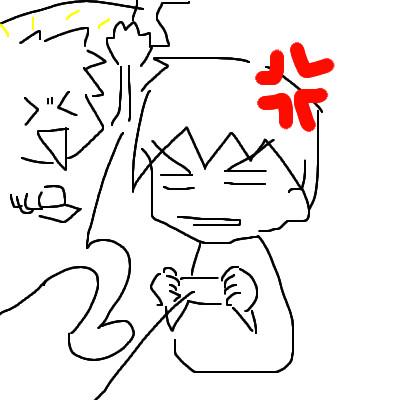 f:id:dai-ki:20090106074638j:image:w300