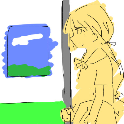 f:id:dai-ki:20090107012011j:image:w350