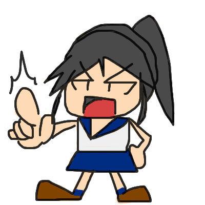 f:id:dai-ki:20090111191732j:image:w300