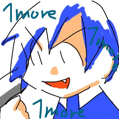 f:id:dai-ki:20090118155214j:image:w300