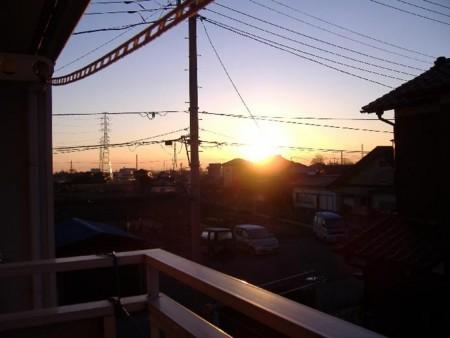 f:id:dai-ki:20090123093654j:image:w350