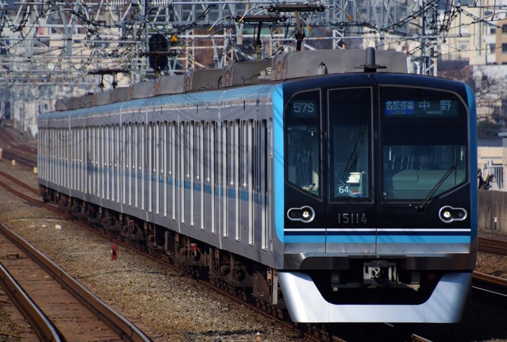 f:id:dai-yu-syun-ryou:20180304090957j:plain