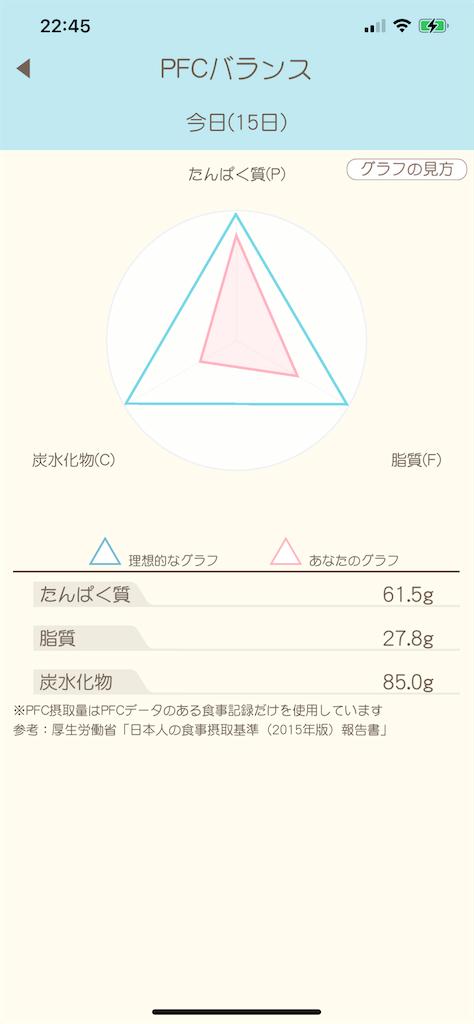 f:id:dai1020557:20210515224550p:image