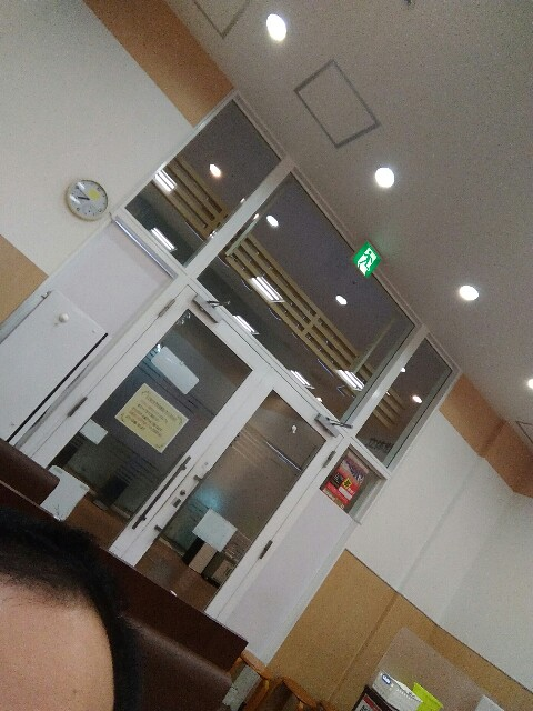 f:id:dai1110chunney:20170202194514j:image