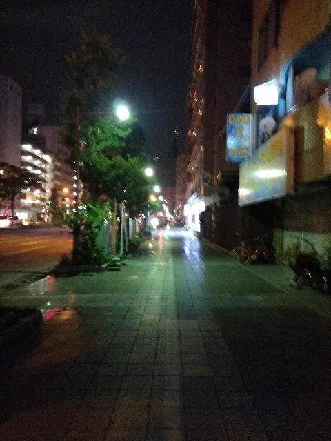 f:id:dai1110chunney:20170704051853j:image