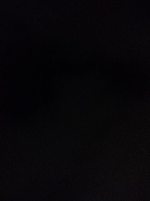 f:id:dai1110chunney:20170710030516j:image