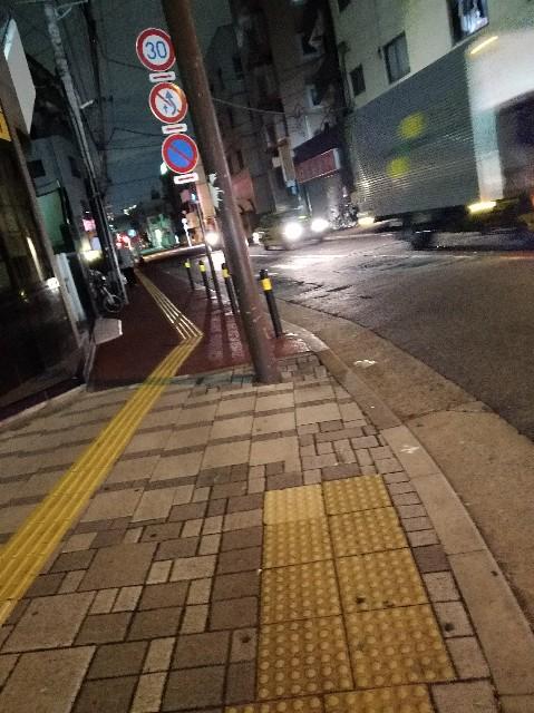 f:id:dai1110chunney:20171025000607j:image