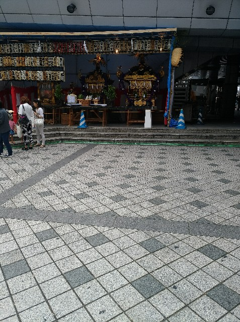 f:id:dai1110chunney:20180526100256j:image