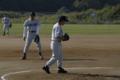 [スポーツ]ゆうあいぴっくソフトボール