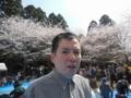 花見2012