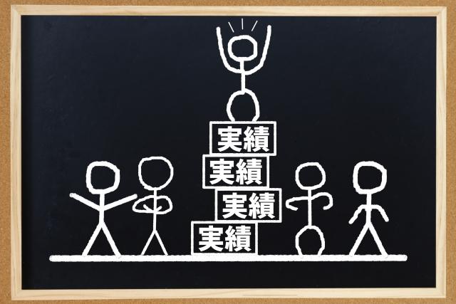 f:id:dai5-law:20210503005811j:plain