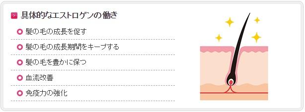 f:id:dai52525:20180829210526j:plain
