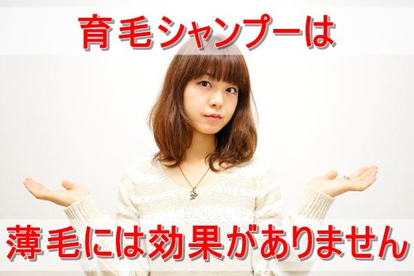 f:id:dai52525:20191011214025j:plain