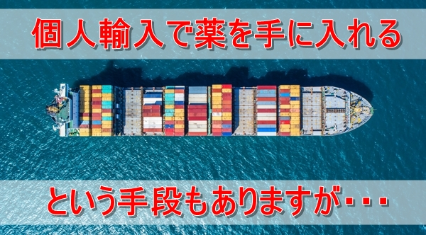 海外からの輸送船