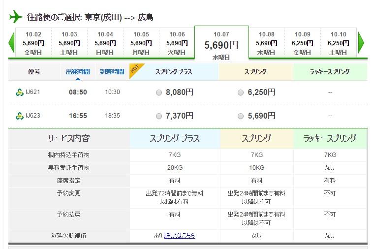 f:id:dai5m:20151229022106j:plain