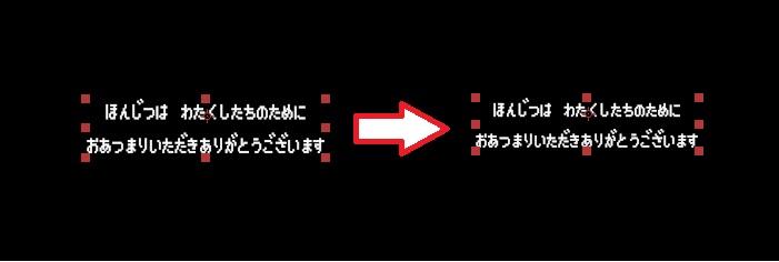 f:id:dai5m:20160408021618j:plain