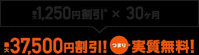 f:id:dai5m:20170623183043p:plain