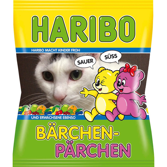 f:id:dai5ro-cat:20161021115240j:plain
