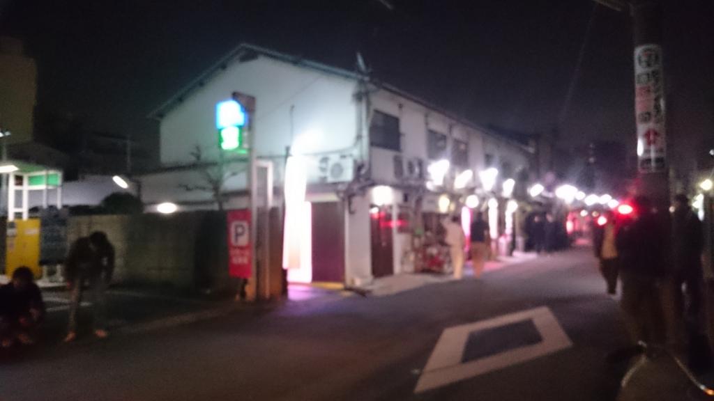 f:id:dai_daisuke:20160604070222j:plain